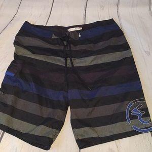 Ezekiel Board Shorts
